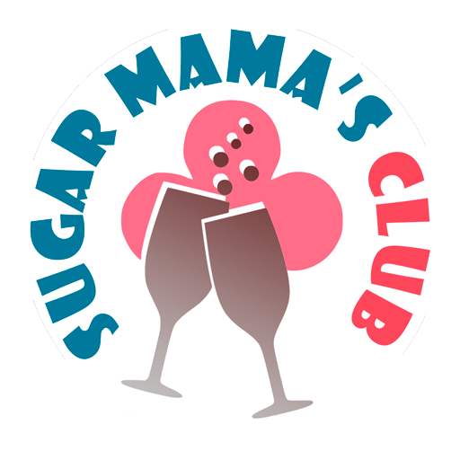 SUGAR MAMA'S TRAVEL CLUB